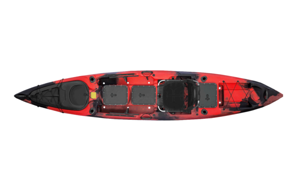 Sea Kayak Rentals by Balboa Fun Tours