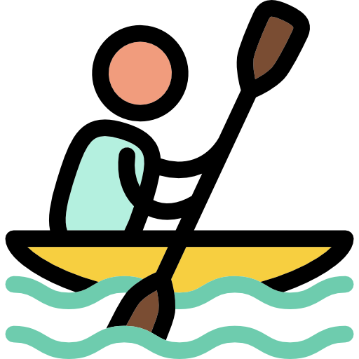 Sea Kayak Rentals by Balboa Fun Tours
