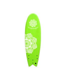 Snap_SoftSurf_Green_510
