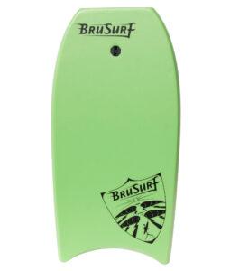 body-board-2